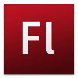 How to download adobe flash cs3 professional youtube.