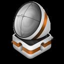 Search orange-128