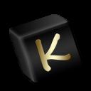 Kidzui Gold-128