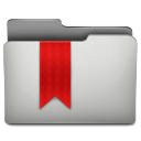 Library Folder-128