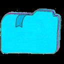 Folder b bookmarks 1-128