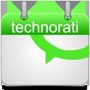 Calendar Technorati
