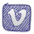 Vimeo-48