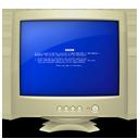 Generic PC-128