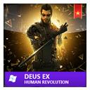 Deus Ex-128