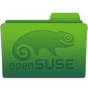 Open SUSE-128