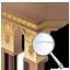 Arch of Triumph Zoom icon