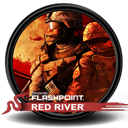 Operation Flashpoint Red River-128