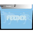Feeder-128