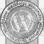 Wordpress stamp-64