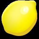Lemon-128