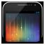 Gnex On icon