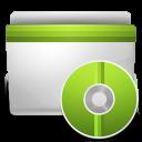 CD Folder-128