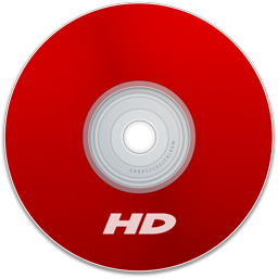 HD Red