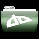 devianART Colorflow 2-128