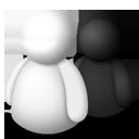 Whack Windows Live Messenger-128