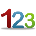 Numbers-128