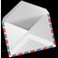 Mail-64