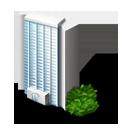 Company Building-128