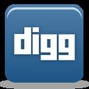 Pretty Digg-128