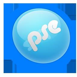 Photoshop Elements CS3