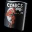 Comics-64