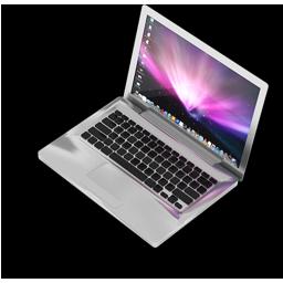 Macbook Pro Archigraphs