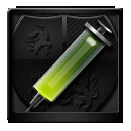 Black Anti Virus