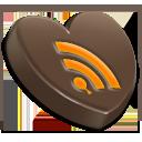RSS heart-128