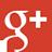 Google Plus Round-48