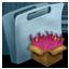 Stuff folder icon