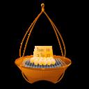 Eggsmall