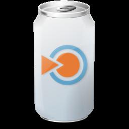 Drink Blinklist