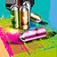 Spray Paint-64