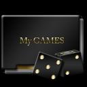 MyGames Gold-128