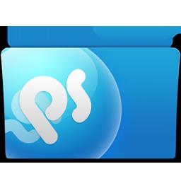Photoshop Icon Download Isuite Revoked Icons Iconspedia