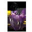 Pepper 14 Icon