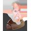 James Cameron-64