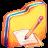 Note Folder-48