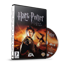 Harry Potter And The Goblet Of Fire-64