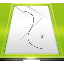 Vector File