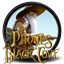 Pirates Of Black Cove game Icon