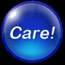 Advanced System Care-128
