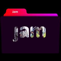 Jam-256