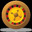 Game casino-128