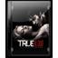 True Blood Season 2-64