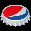 Pepsi New-128