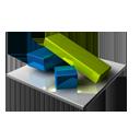 Build Blocks-128