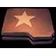 Hyper Combo Folder icon