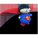 Superman Archigraphs-128